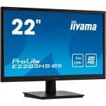 Écran PC Iiyama E2283HS-B5
