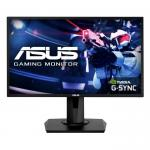 Écran PC Asus VG248QG