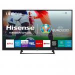 Téléviseur Hisense H65BE7200