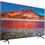 Téléviseur Samsung 50TU7172