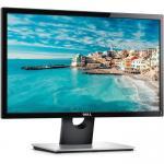 Écran PC Dell SE2216H