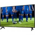 Téléviseur LG 43LJ500V