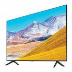Téléviseur Samsung UE50TU8005