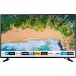 Téléviseur Samsung UE50NU7092KXXC