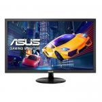 Écran PC Asus VP248H 24