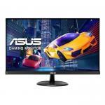 Écran PC Asus VP249QGR