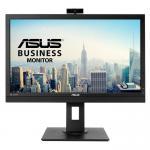 Écran PC Asus BE24DQLB