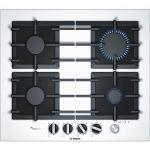 Plaque de cuisson Bosch PPP6A2M90
