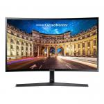 Écran PC Samsung C27F398FWU