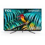 Téléviseur TCL 55C815