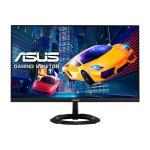 Écran PC Asus VZ249HEG1R