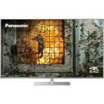 Téléviseur Panasonic TX-55HX970E