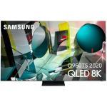Téléviseur Samsung QE85Q950TS