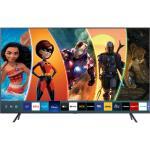 Téléviseur Samsung UE55TU7125