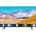 Téléviseur Samsung 82TU8075