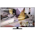 Téléviseur Samsung QE55Q700T