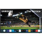 Téléviseur Samsung QE65LS7T