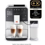 Machine à café broyeur Melitta Barista T Smart