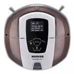 Aspirateur robot Hoover RBC070/1