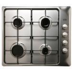 Plaque de cuisson Listo TG L4i