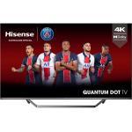 Téléviseur Hisense 50U72QF