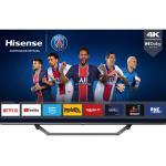 Téléviseur Hisense 50A7500F