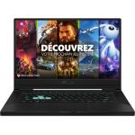 PC portable Asus DASH-TUF516PR-AZ019T