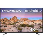 Téléviseur Thomson 65UG6400