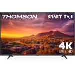 Téléviseur Thomson 65UG6330