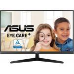 Écran PC Asus VY279HE