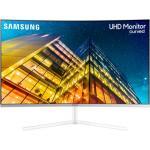 Écran PC Samsung U32R591CWU