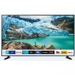 Téléviseur Samsung UE58RU6105KXXC
