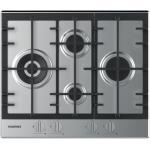 Plaque de cuisson Rosières RHG6DDK3X