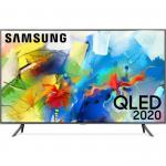 Téléviseur Samsung QE55Q67TAUXXH