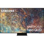 Téléviseur Samsung Neo 55QN97A