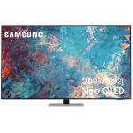 Téléviseur Samsung Neo QE65QN85A
