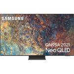 Téléviseur Samsung Neo QE75QN95A