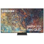 Téléviseur Samsung QE55QN95A