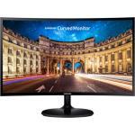 Écran PC Samsung C24F390FHR