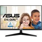Écran PC Asus VY249HE