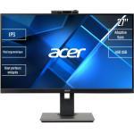 Écran PC Acer B277Dbmiprczx