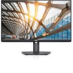 Écran PC Dell S2421HSX