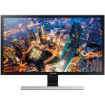 Écran PC Samsung U28E570DSL