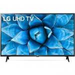 Téléviseur LG 43UN73006