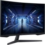 Écran PC Samsung G5 27''