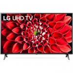 Téléviseur LG 43UN71003