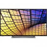 Téléviseur Toshiba 50UL3B63DG