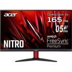 Écran PC Acer NitroKG242YPbmiipx