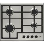 Plaque de cuisson Essentiel B ETG 45i