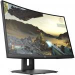 Écran PC HP X24c